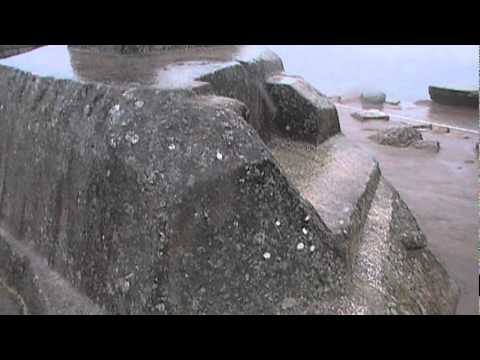 Machu Picchu: Hitching Post Of The Sun: Not Inca Built