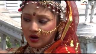 কমলার বনবাস যাত্র্রা পালা  / Komolar Bono bash / T I Raju /HD