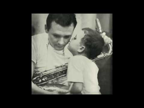 Lover Come Back To Me - Stan Getz
