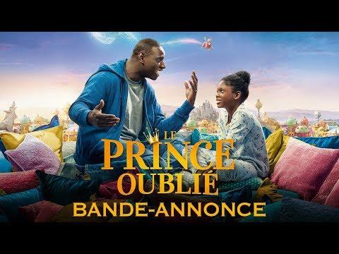 le-prince-oublié---bande-annonce-officielle-hd