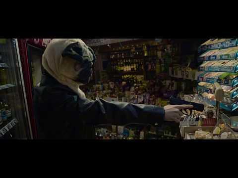 2americani - Prin Oras (Official Video)