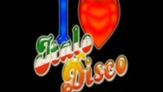 DJ HAKAN GUNDUZ - GALA MIX 1986 (A SIDE)