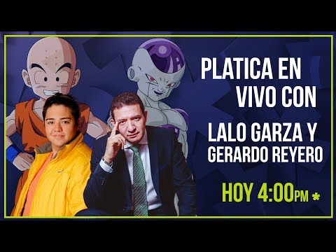 ¡Revive la transmisión con Gerardo Reyero y Lalo Garza! | Canal 5