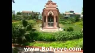 Jay Maharaj = Santram chalisha :