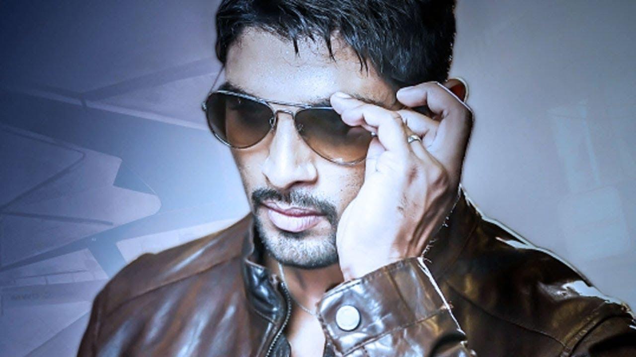 Download Allu Arjun in Hindi Dubbed 2018 | Hindi Dubbed Movies 2018 Full Movie