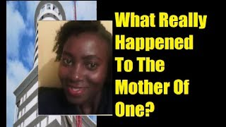 What Happened To Mildred Odira Of Nation Media Group?