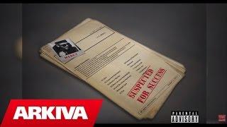 Mercy - Sa kom pi (feat. Potera) (Official Song)