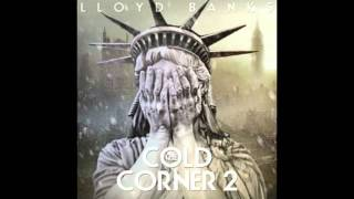 Watch Lloyd Banks Cold Corner 2 eyes Wide video