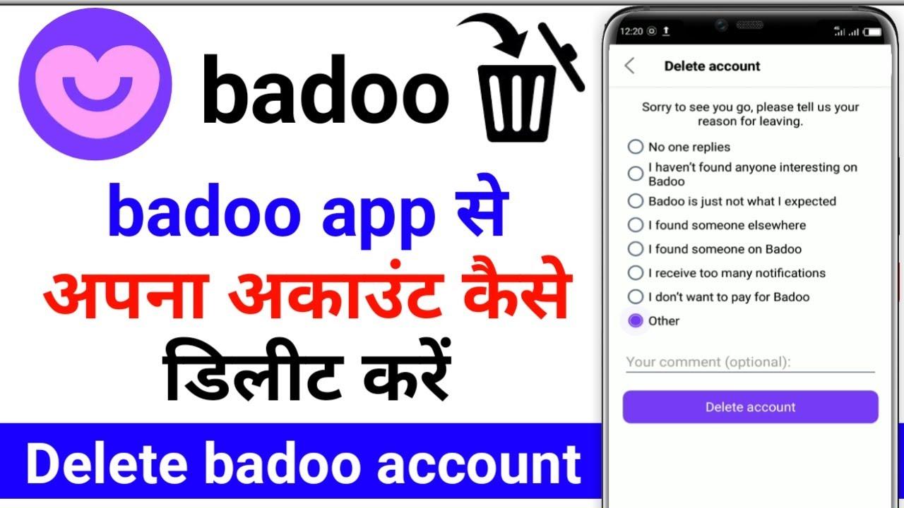 Premium apk badoo gratis Badoo