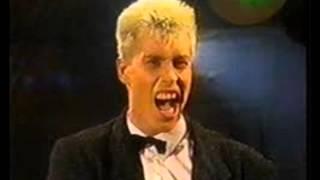 Die Ärzte - Live in Heilbronn 1988 (Bootleg)