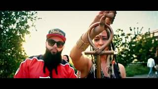 Kingdom Kome (feat. Dr. Phil Valentine & SoulFlower) -