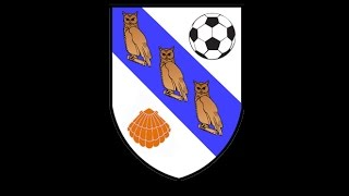 Cleethorpes Town vs Maltby Main - Match Highlights