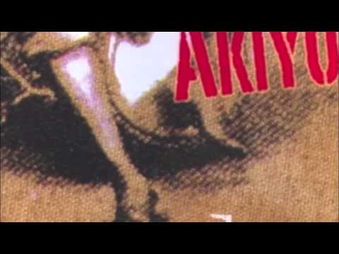 Akiyo joe
