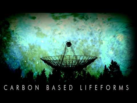 Carbon Based Lifeforms - Refuge [Full Album HD]