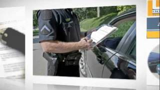 Placentia Low Cost Auto Insurance, Placentia Low Cost Car Insurance