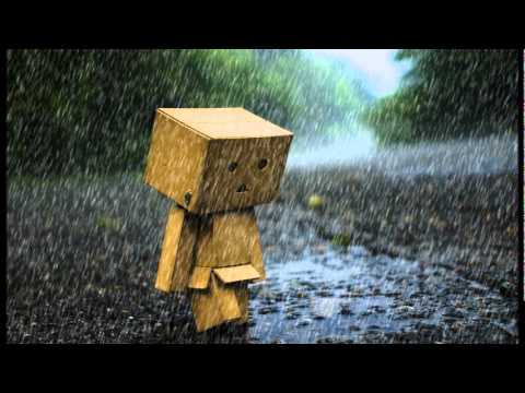 Trentemoller  Miss You Rainymood Mashup