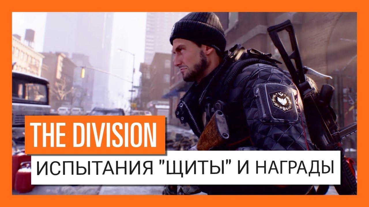 youtube video: gnv9bkr-mBc
