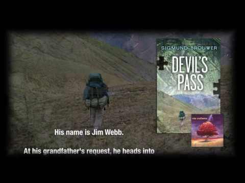 The Devil's Pass Key is listed (or ranked) 6 on the list Movies Produced by Universal Studios, Producer