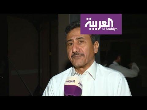 صباح العربية | -الذيب في القليب- تعيد ناصر القصبي الى المسرح  - نشر قبل 11 ساعة