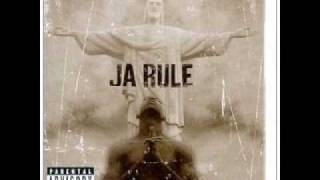 Ja Rule Kill Em All feat. Jay-Z.mp3