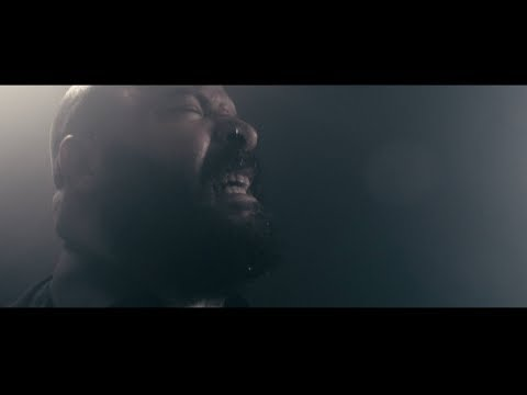 Lelahell _ Paramnesia (Official Video)