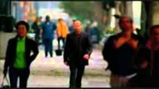 Gavin Rossdale   Adrenaline  official video