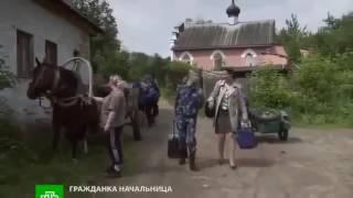 Шикарный фильм ЗАВИДНЫЙ ХОЛОСТЯК 2017 русские мелодрамы 2017 ,новинки