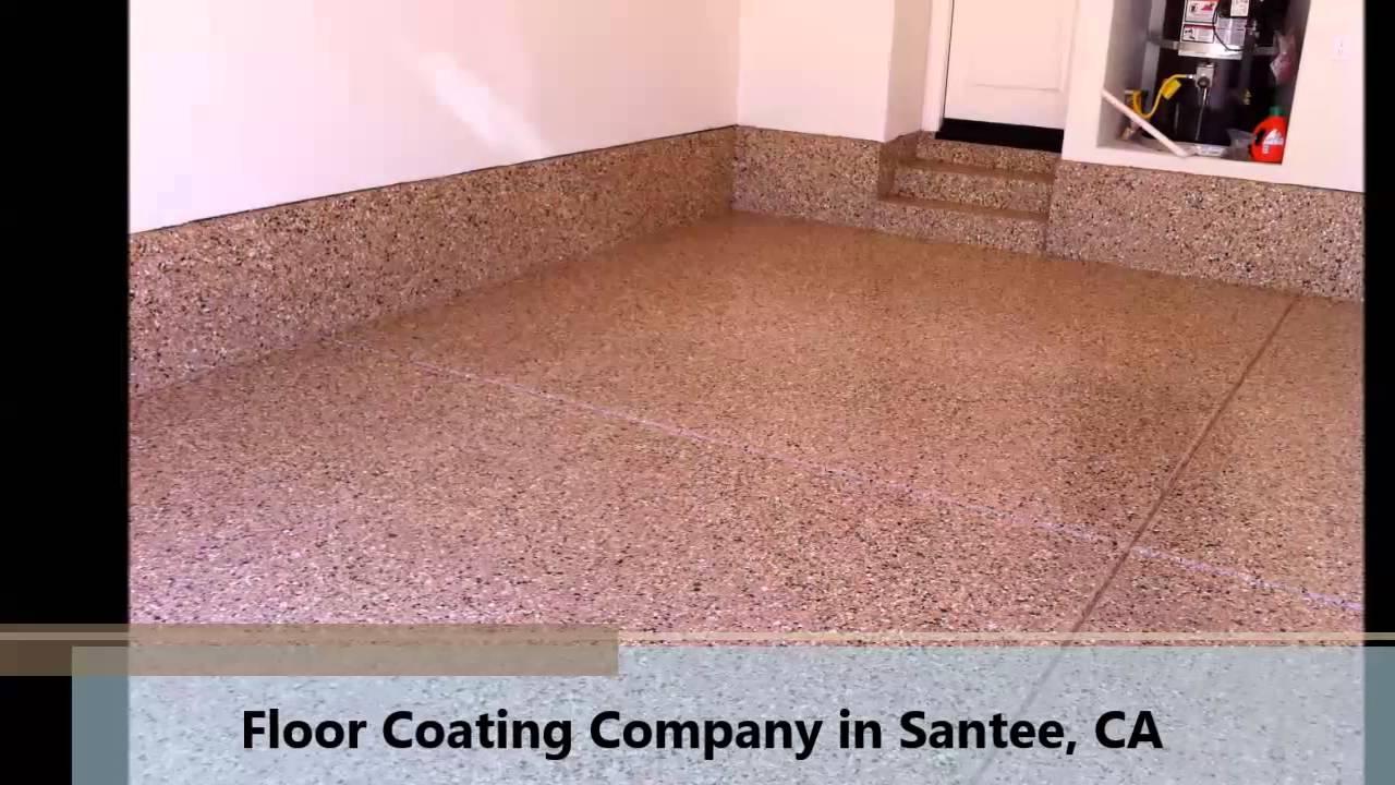 Rhino Garage Flooring : Rhino floor coating garage gurus