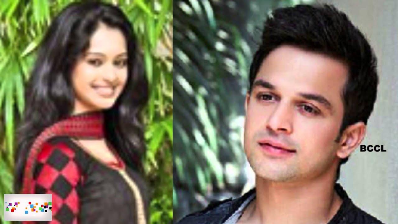 Mugdha chaphekar and ravish desai dating simulator
