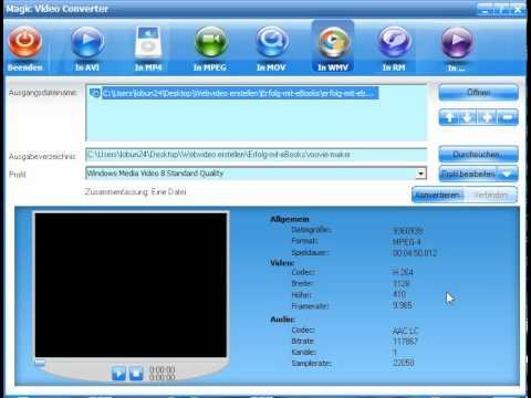 macic-video-converter-tutorial