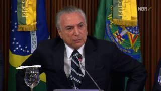 Brasileiros não precisarão contribuir 49 anos para atingir o mínimo da aposentadoria