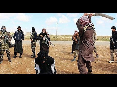 ISIS   What You Need to Know About ISIS (Full Documentary HD)