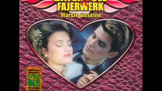 Video Bayer Full - Marsze weslene download MP3, 3GP, MP4, WEBM, AVI, FLV Agustus 2018