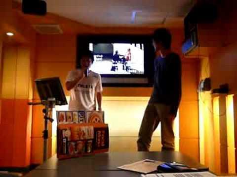 kyoto-karaoke.MOV