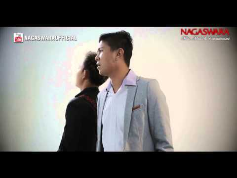 Kangen Lagi   Dunia   Official Music Video