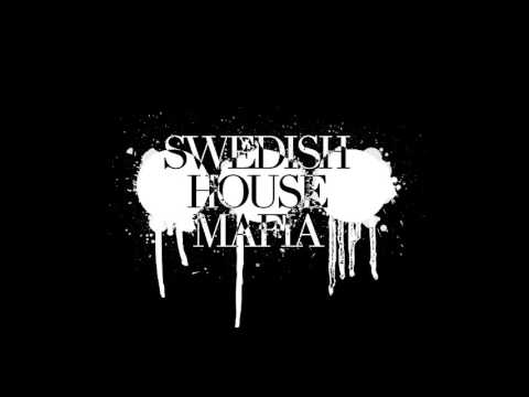 Swedish House Mafia - Until Now (Continuous Mix)