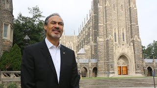 Reflecting on Julian Abele's Contributions with Architect Philip Freelon, FAIA