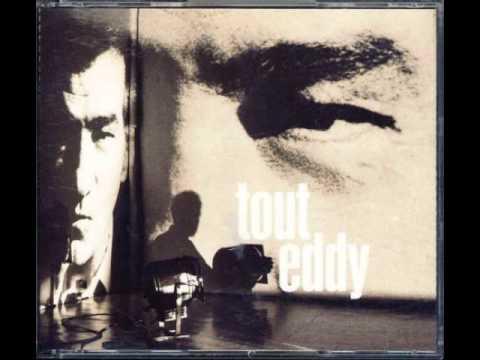 Société anonyme - Eddy Mitchell