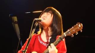 (ピアノ 東愛恵) 新春Special!「ウタとピアノとギターde Night」