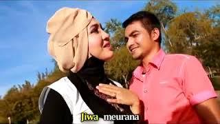 Gambar cover AYU KARTIKA - RESEP CINTA Lagu aceh Terbaru HD