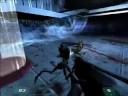 Paul's Gaming - Doom 3 MOD - Hellgate part04 |