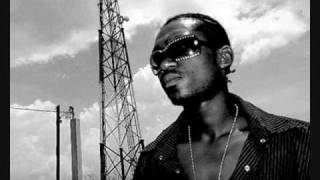 Watch Busy Signal Me Decide Fi Ansa video