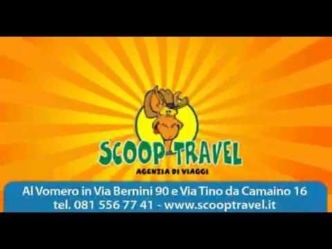 Agenzia di viaggi a Napoli; Vacanze Turismo a Napoli