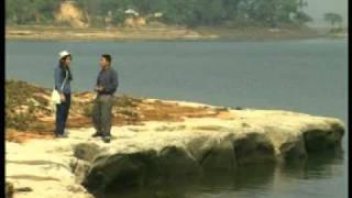 Tar Mar Hospana Jadi Tubal - Chakma Song