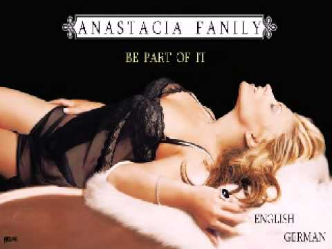 Anastacia - Maybe Today