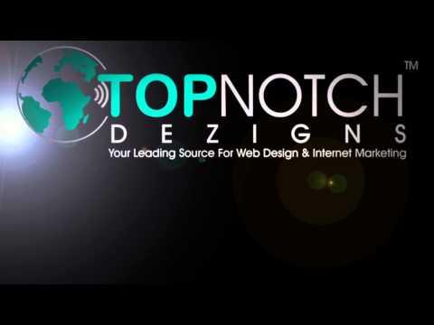Custom Web Design, Developers, Mobile App Developer, Internet Marketing