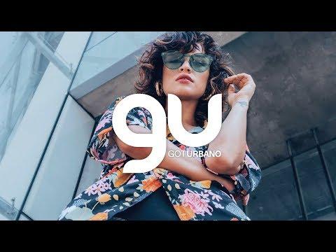 Catalyna - Mirame | TRAP LATINO 2018
