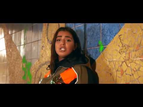 Marwa Loud - Oh La Folle (Clip Officiel)