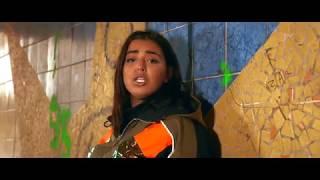 Download Marwa Loud - Oh la Folle (Clip officiel)