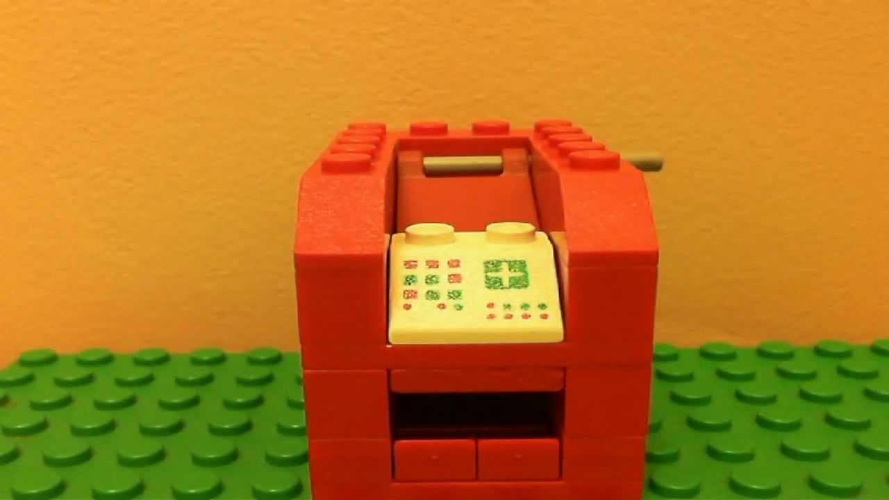 Lego slot machine laughlin resort casino